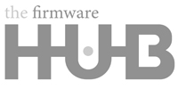 The Firmware Hub
