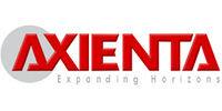 Axienta Private Limited