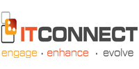 IT Connect Private Limited